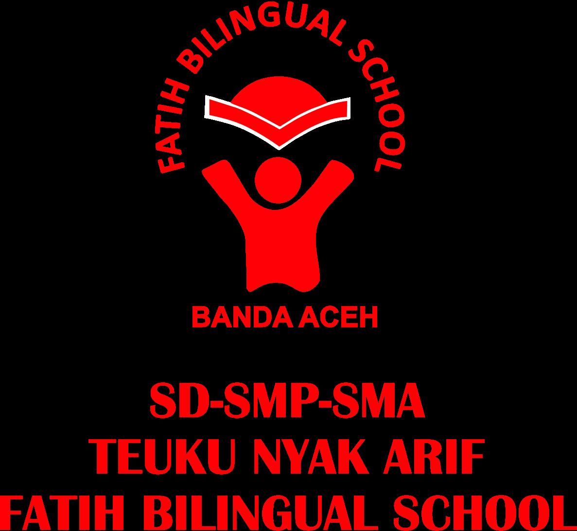 Teuku Nyak Arif Fatih Bilingual School